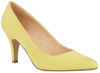 Lotus Holly Court Shoes