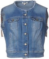 Kocca Denim outerwear