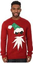 Volcom Xmas 2 Sweater