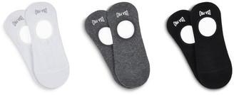 USA Pro Pop Socks Ladies