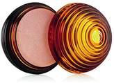 The Body Shop Honey Bronze Shimmer Lip Balm, 0.200 Ounce