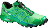 Salomon Speedcross 4 Trail Running Shoes - AW16 - 14