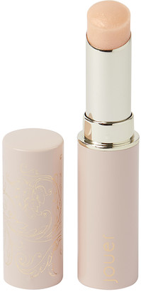 Jouer Cosmetics Essential Lip Enhancer Shine Balm Champagne Kiss