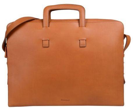 Miansai Work Bags