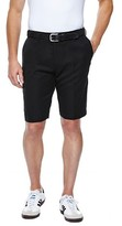 Haggar H26 - Men's Performance Shorts