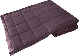 Elite Cozy Nights Down Alternative Blanket