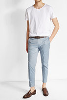 Baldessarini Cotton T-Shirt
