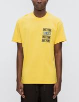 Joyrich Disc | Pline S/S T-Shirt