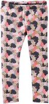 Osh Kosh Pattern Leggings (Toddler) - Multi-Color - 2T