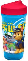 Zak Designs PAW Patrol Blue 8.7-Oz. Perfect Flo Sippy Cup