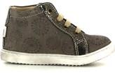 Melania ME1061B4I.C Sneakers Kid Taupe Taupe
