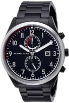 Michael Kors MK8575 - Saunder Watches