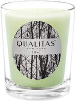 Qualitas Candles Lilac Scented Candle