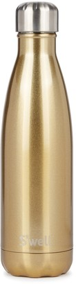 Swell Sparkling Champagne Stainless Steel Bottle 500ml