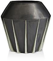 Arteriors Shiloh Vase
