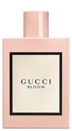 Gucci Bloom 100ml eau de parfum