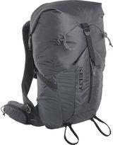 Kelty Ruckus Roll Top 28L Backpack