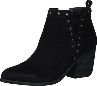 Fergie Women's Mariella Ankle Boot