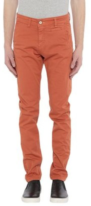 DISPLAJ Casual trouser