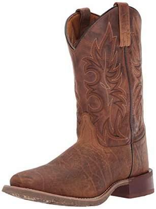 Laredo Men's Western Boot
