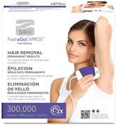 Silkn Silk'n Flash & Go Express Hair Removal Device