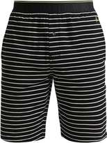 Polo Ralph Lauren Pyjama Bottoms Black