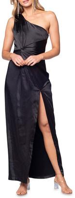 Pilgrim Ashlin Dress