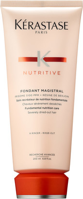 Kérastase Nutritive Conditioner for Severely Dry Hair