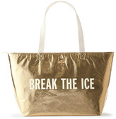 Kate Spade Break the Ice Cooler Bag