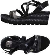 Kanna Sandals - Item 11361031