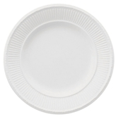 "Wedgwood Edme"" Dinnerware Collection"
