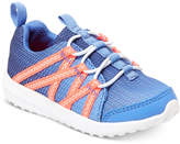 Carter's Hopkins Sneakers, Toddler and Little Girls (4.5-3)