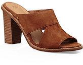UGG Celia High Heel Mules