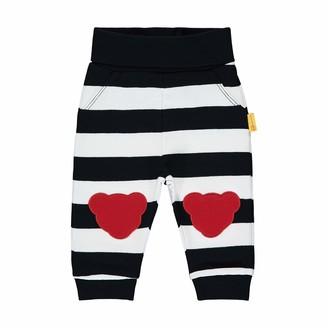 Steiff Baby Girls' Jogginghose Training Pants