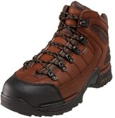 Danner Men's 453 Outdoor Boot