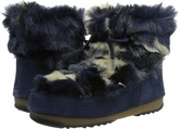 Tecnica Moon Boot® W.E. Low Fur