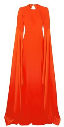 Alex Perry Long dress