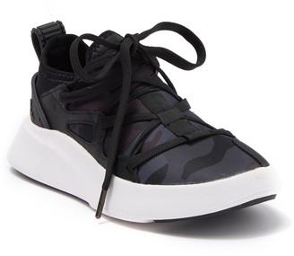 Pajar Exo Light Tooper Sneaker
