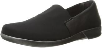 Naot Footwear Women's Abstract Flat
