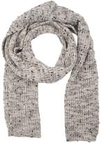 Brunello Cucinelli Oblong scarves - Item 46521684
