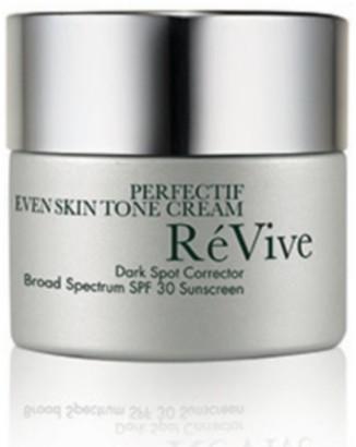 RéVive Perfectif Even Skin Tone Cream-Dark Spot Corrector SPF 30