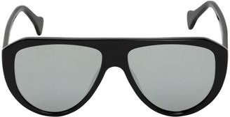 B Squared Mordecai 4 Sunglasses