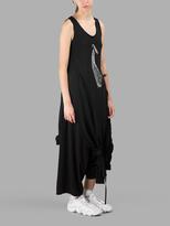 Yohji Yamamoto Dresses