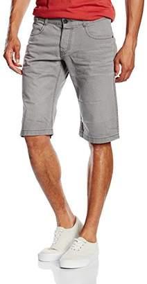 Esprit edc by Men's 5 Pocket - Short -S (Manufacturer Size: 32)