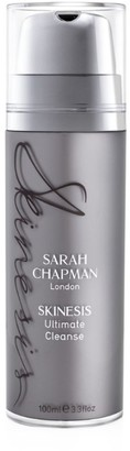 Sarah Chapman Ultimate Cleanse