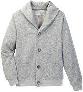 Sovereign Code Hoyt Shawl Cardigan (Big Boys)