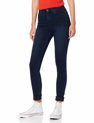 Lee Women's Ivy' Jeans