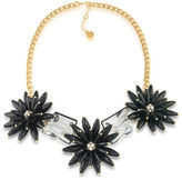 Trina Turk Autumn Blossom Necklace