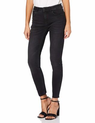 Comma Women's 601.10.008.26.180.2050639 Jeans