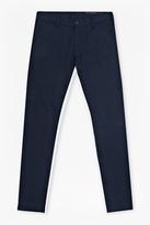 Block Sport Trousers